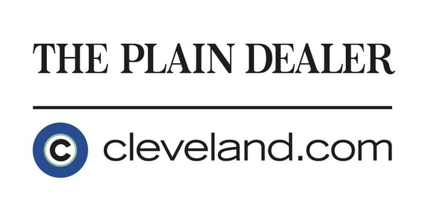 Cleveland Plain Dealer.jpg