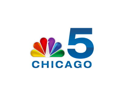 NBC 5 Chicago.png