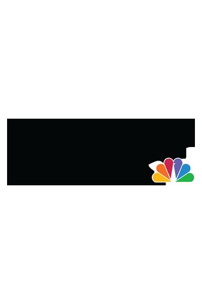 NBC News 8 (WFLA).png