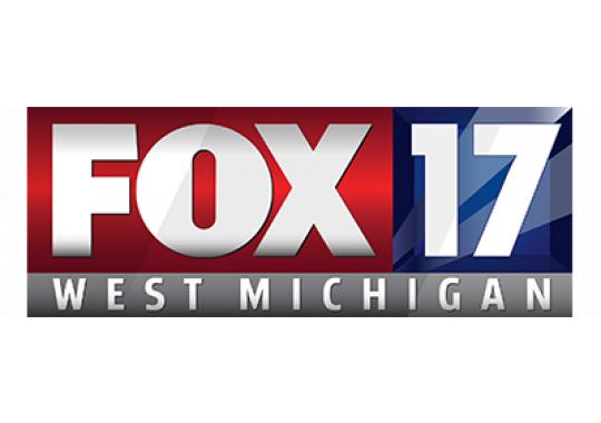 FOX 17 W. Michigan.png