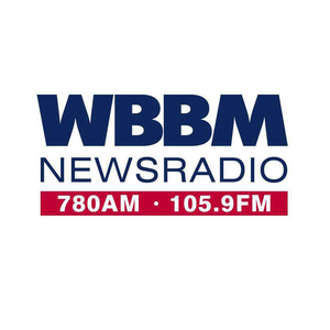 WBBM Chicago.png