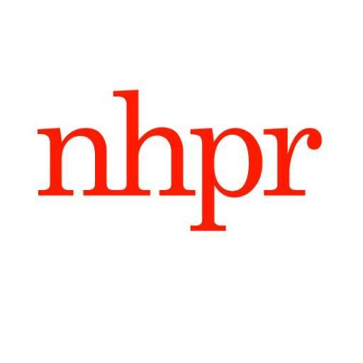 New Hampshire Public Radio.jpg