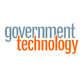 Government Technology.png