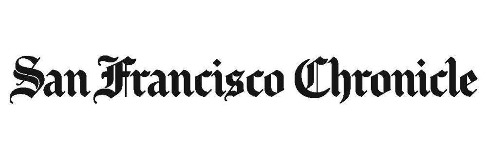 San Francisco Chronicle.jpg
