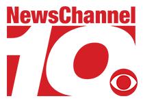KDFA News 10 TX.png