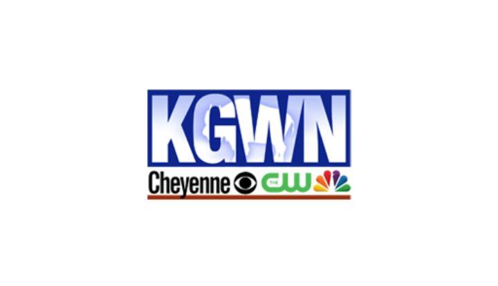 KGWN Cheyenne .jpg