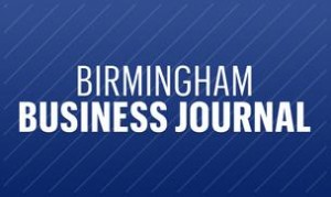 Birmingham Business Journal.jpg