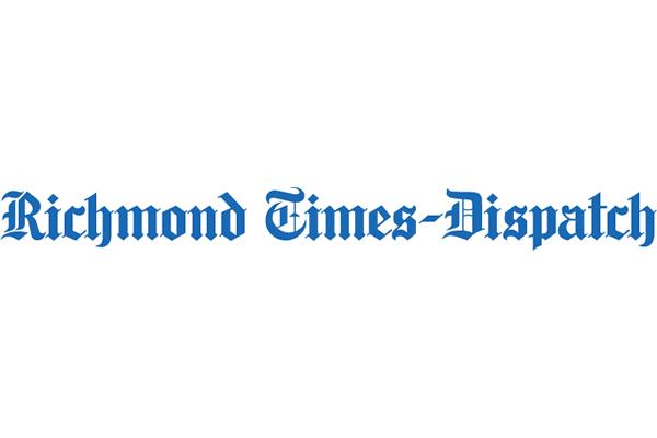 Richmond Times-Dispatch.png