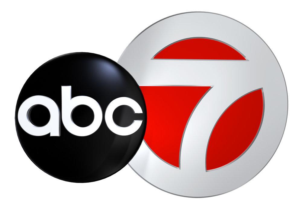 ABC 7 KVIA.jpg