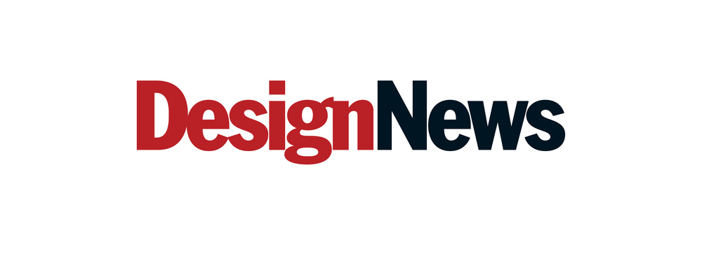 Design News.jpeg