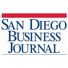San Diego Business Journal .png