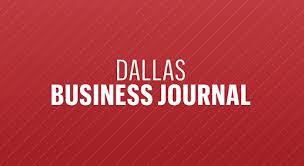 Dallas Business Journal .jpeg