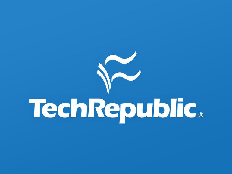 TechRepublic.jpg