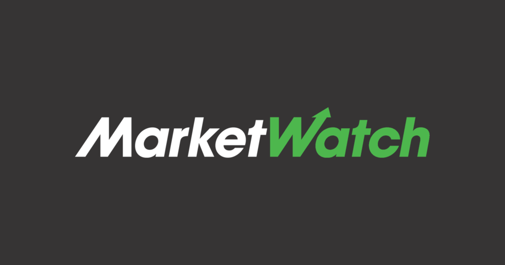 MarketWatch.png