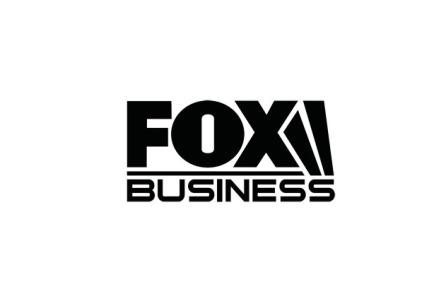 FOX Business.jpg