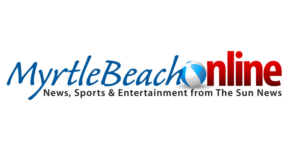 Myrtle Beach Sun News.jpg