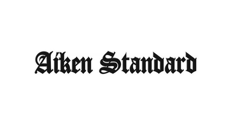 Aiken Standard.jpg