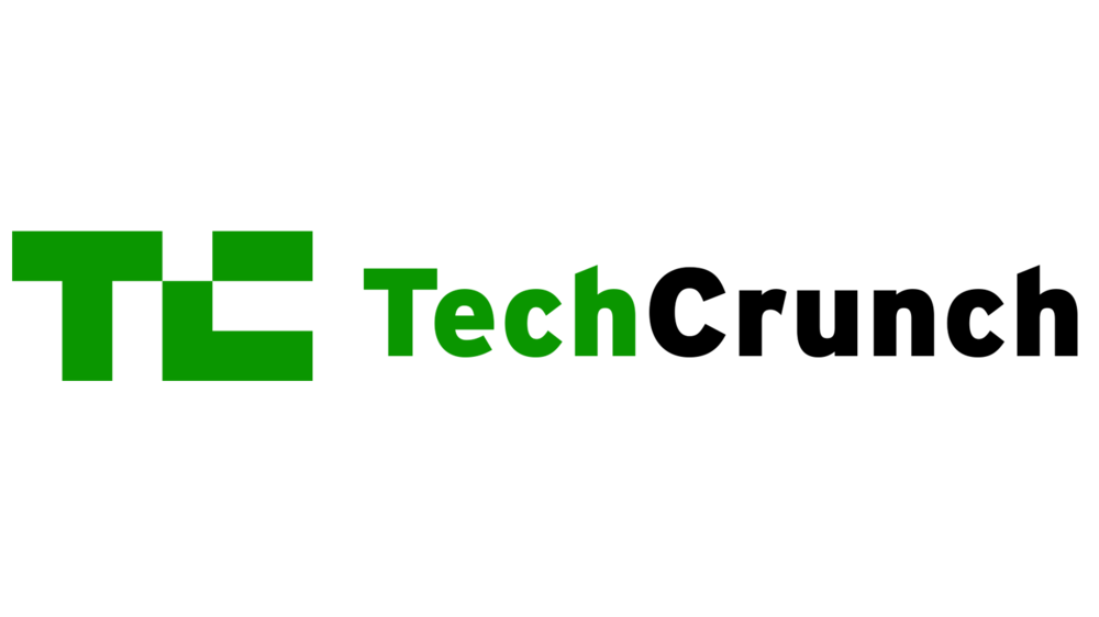 Tech Crunch.png