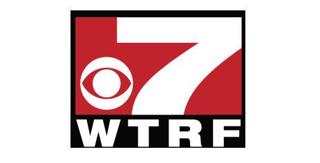 WTRF WV.jpg