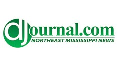 Mississippi Daily Journal.jpg