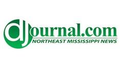 Mississippi Daily Journal.jpg