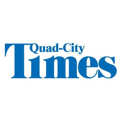 Quad City Times.jpg