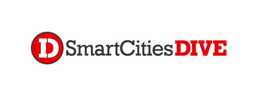 Smart Cities Dive.png