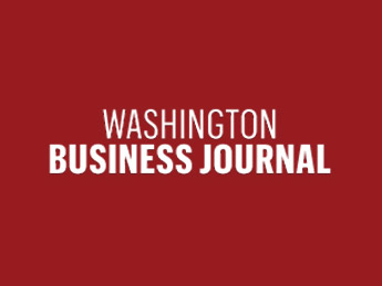 Washington Business Journal.jpg