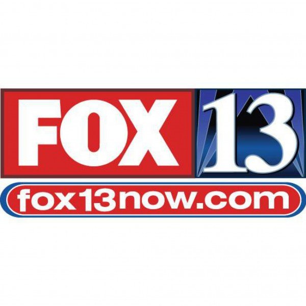 FOX 13 News Salt Lake City.jpeg