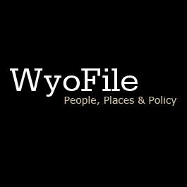 WyoFile .jpg