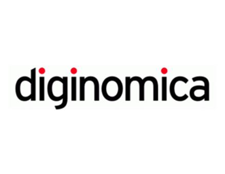 Diginomica.png