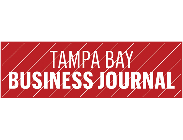 Tampa Bay Business Journal.png