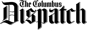 Columbus Dispatch.png