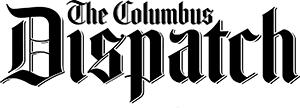 Columbus Dispatch.png