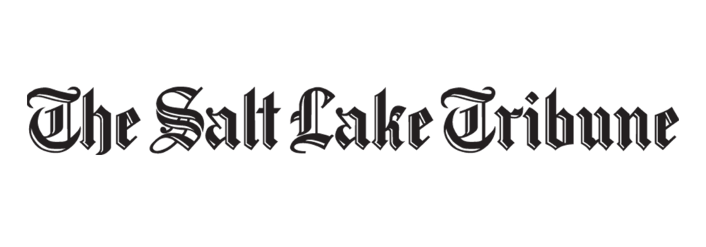 Salt Lake Tribune.jpg