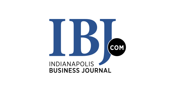 Indianapolis Business Journal.jpg