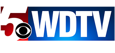 WDTV News 5.png