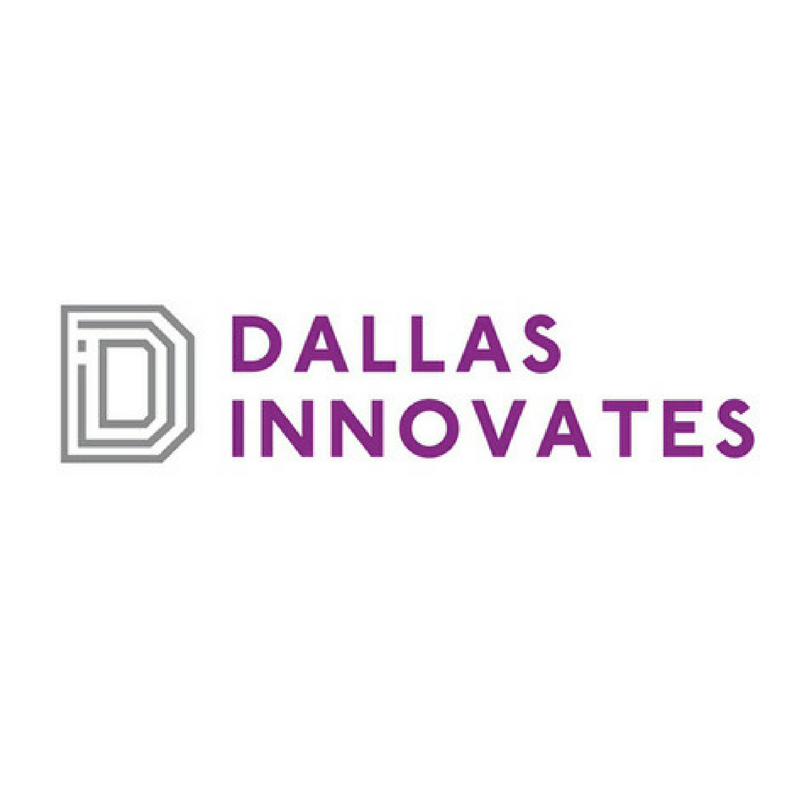 Dallas Innovates.png