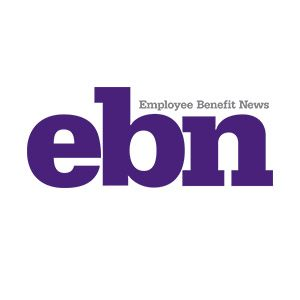 Employee Benefit News.jpg