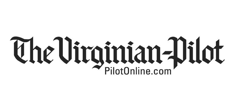 Virginian Pilot.png