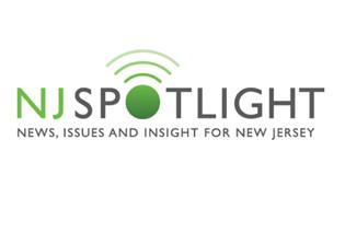NJ Spotlight.png