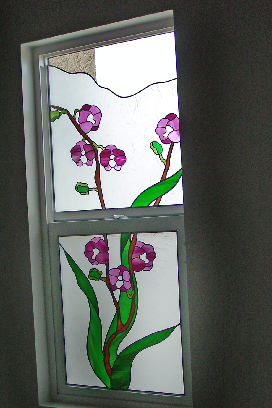 TUB WINDOW1.jpg