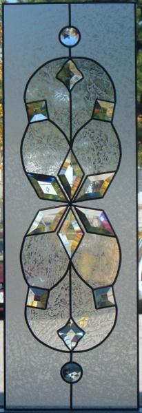 2006-cd0145-3b-2.jpg