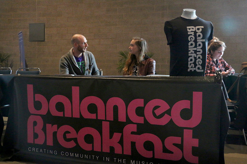 Balanced_Breakfast_Summit2.jpg