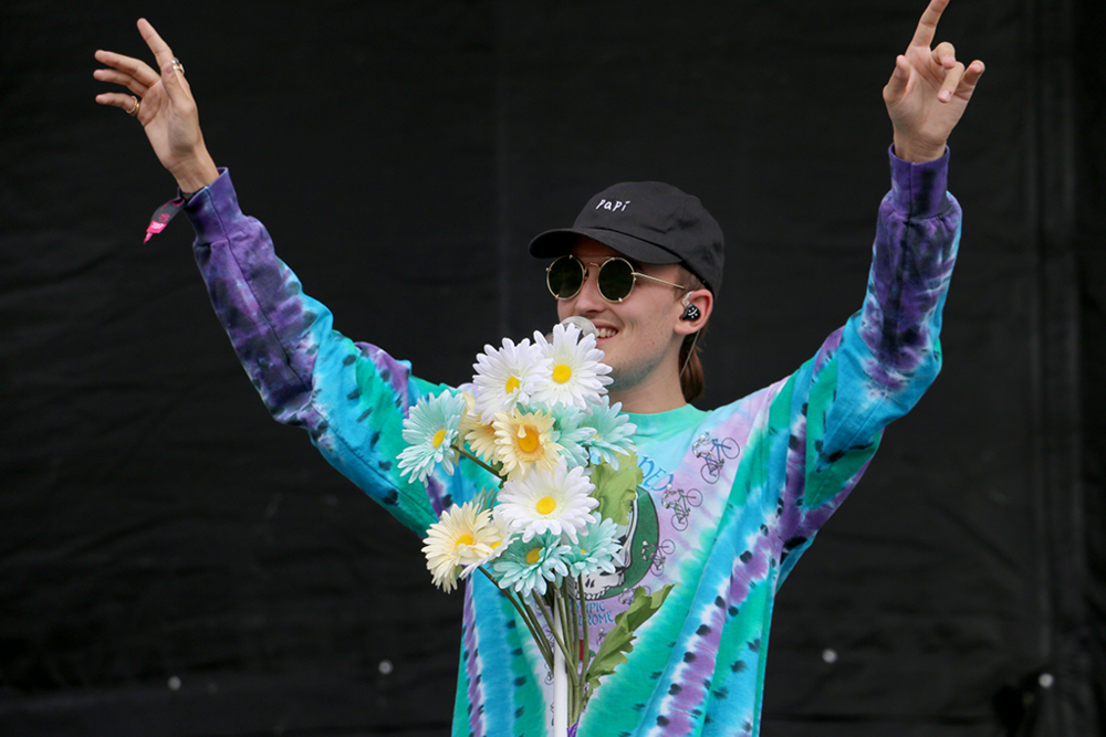 BottleRock_2017_Gnash.png