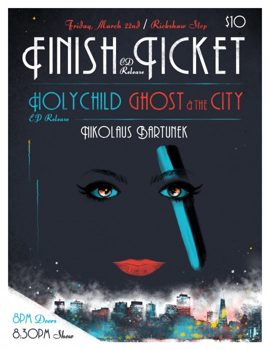 Ghost_Finish_Ticket_WEB