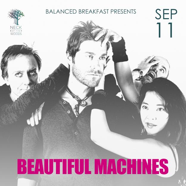 NOTW_INSTAGRAM_11TH_Beautiful_Machines