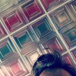 sondre_lerche_selfie