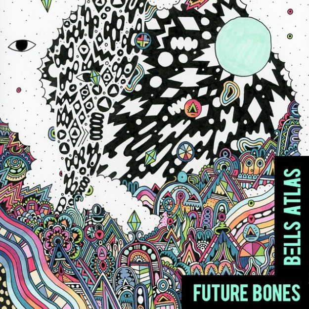 Bells Atlas Future Bones