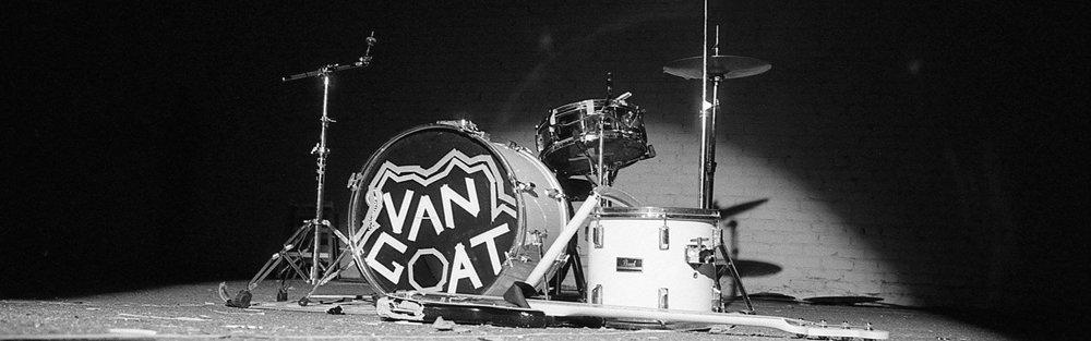 van-goat-drum-set.jpg